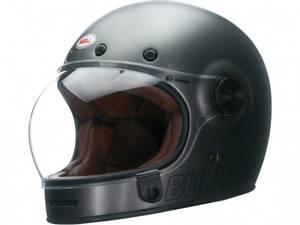 Bilde av BELL Bullitt Helmet Retro