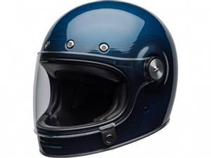 Bilde av BELL Bullitt DLX Helmet Flow