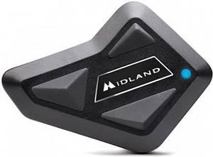 Bilde av Midland BT Mini Single Pack